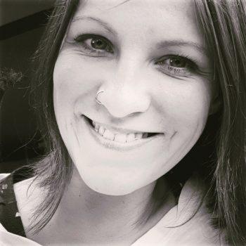 Familienbegleitung KindGefühl Stephanie Dünkel