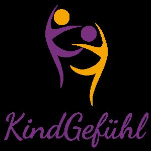 KindGefühl Familienbegleitung - Eltern-Kind-Gruppe in Velten