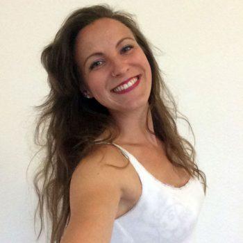 Stephanie Dünkel - Familienbegleitung und Schlafberaterin